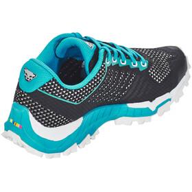 Dynafit Trailbreaker Shoe Women asphalt/ocean
